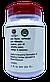 Аржуна, Арджуна - тахикардия, нормализует давление, сердечный ритм, укрепляет сердечную мышцу, фото 2