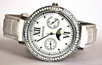 Часы женские 375