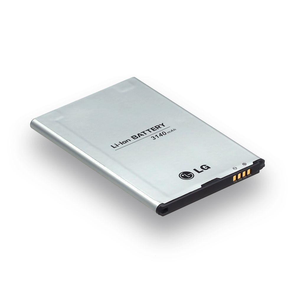 Аккумулятор LG E988 Optimus G Pro - BL-48TH SKL11-229863