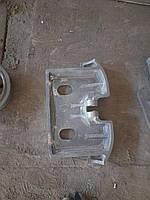 Литье металла различного назначения, фото 5