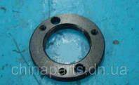 Гайка передней ступицы Great Wall Hover/Safe  3001102-K00