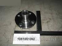 Маточина переднього колеса Geely FC/Vision/SL/GC7 / Джілі ФС/СЛ/ГС7 1061001092