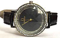 Часы оптом женские 376