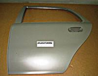 Дверь задняя левая Geely CK/CK2 Джили СК/СК2  101202416502