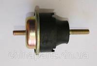 Подушка двигателя правая Lifan 520 / Лифан 520  LBA1001420