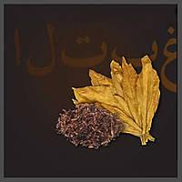 Ароматизатор Xi'an Taima Arabic tobacco, фото 1
