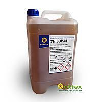 Унизор-М концентрат СОЖ для токарно-фрезерной обработки металла, 10кг, фото 1