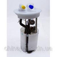 Насос топливный в сборе Geely Emgrand EC7/FC/SL/GC7  1136000126