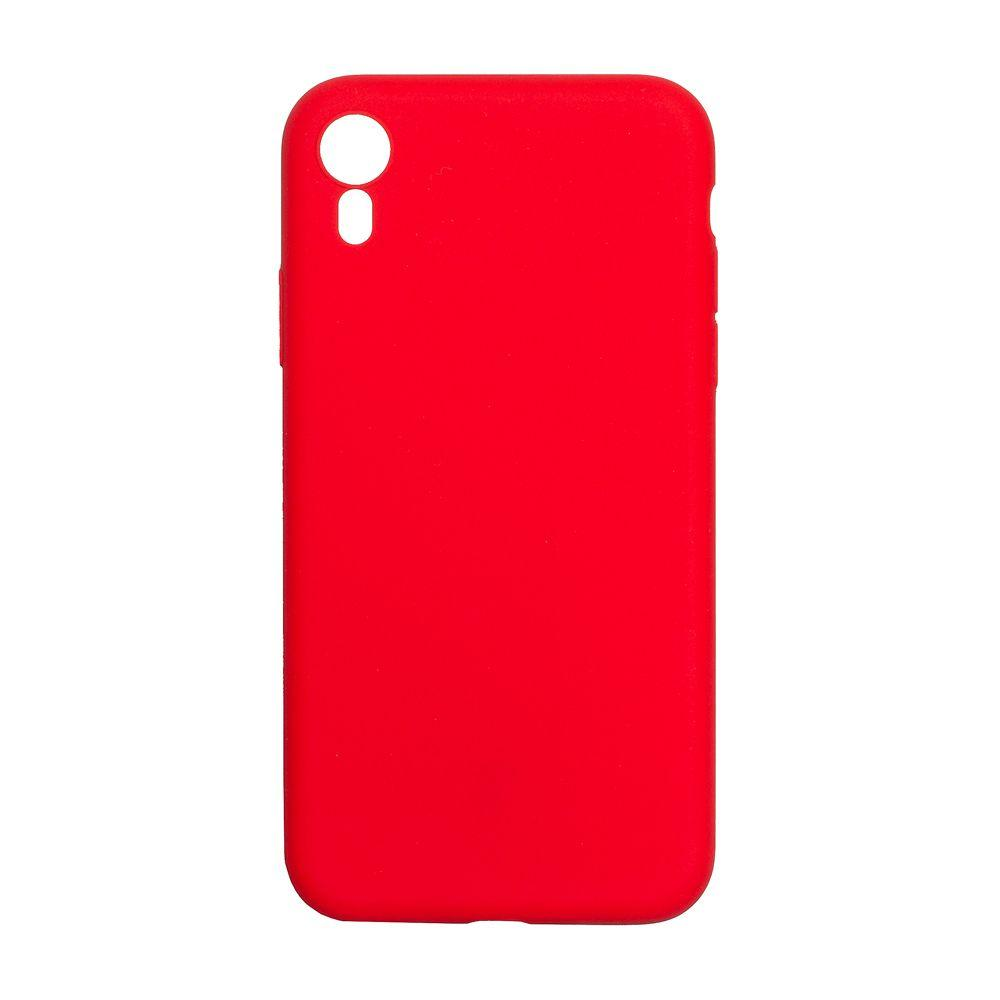 Задняя накладка X-Level Fengshang Fancy for Apple Iphone Xr SKL11-234416