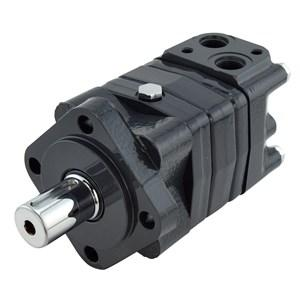Гидромотор sauer danfoss OMS-100