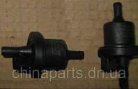 Клапан топливный электромагнитный Geely MK/ CK/ FC/ SL/ Geely Emgrand EC7 1086000739