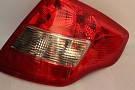 Фонарь задний правый Chery E5 / Чери Е5 A21-3773020FL