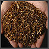 Ароматизатор Xi'an Taima Blended Tobacco