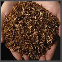 Ароматизатор Xi'an Taima Blended Tobacco, фото 1
