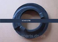 Прокладка пружины задней верхняя Geely Emgrand X7/EX7 / Джили Эмгранд Х7/ЕХ7 1014012796