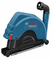 Кожух для отвода пыли Bosch GDE 230 FC-T Professional (1600A003DM)