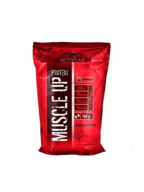 Протеин сывороточный Activlab Muscle UP Protein (700 g)