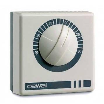 Комнатный термостат Cewal