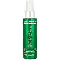 Восстанавливающая сыворотка для волос Abril Et Nature Sublime Hyaluronic Cuticular Serum 100 мл