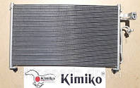 Радиатор кондиционера KIMIKO Chery Eastar B11 /  Чери Истар B11 B11-8105010