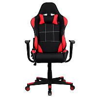 Крісло для геймерів Tanana