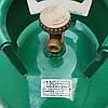 Баллон газовый Rudyy 15л, фото 5