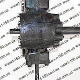 Гидроусилитель руля Т-40 ремонтный без кронштейна, Т30-3405010-Е, фото 3