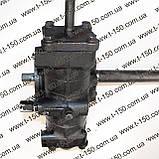 Гидроусилитель руля Т-40 ремонтный без кронштейна, Т30-3405010-Е, фото 4