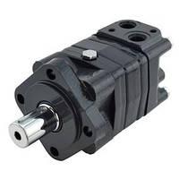 Гидромотор sauer danfoss OMS-250
