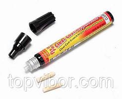 Олівець для видалення подряпин на машині Fix it pro, 1 шт., з доставкою по Києву та Україні