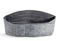 Електрогрілка для попереку Тріо 02104, Сіра, інфрачервоний пояс грілка, електрогрілка   электрическая грелка