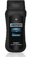 Шампунь Compas Ice energy 250мл