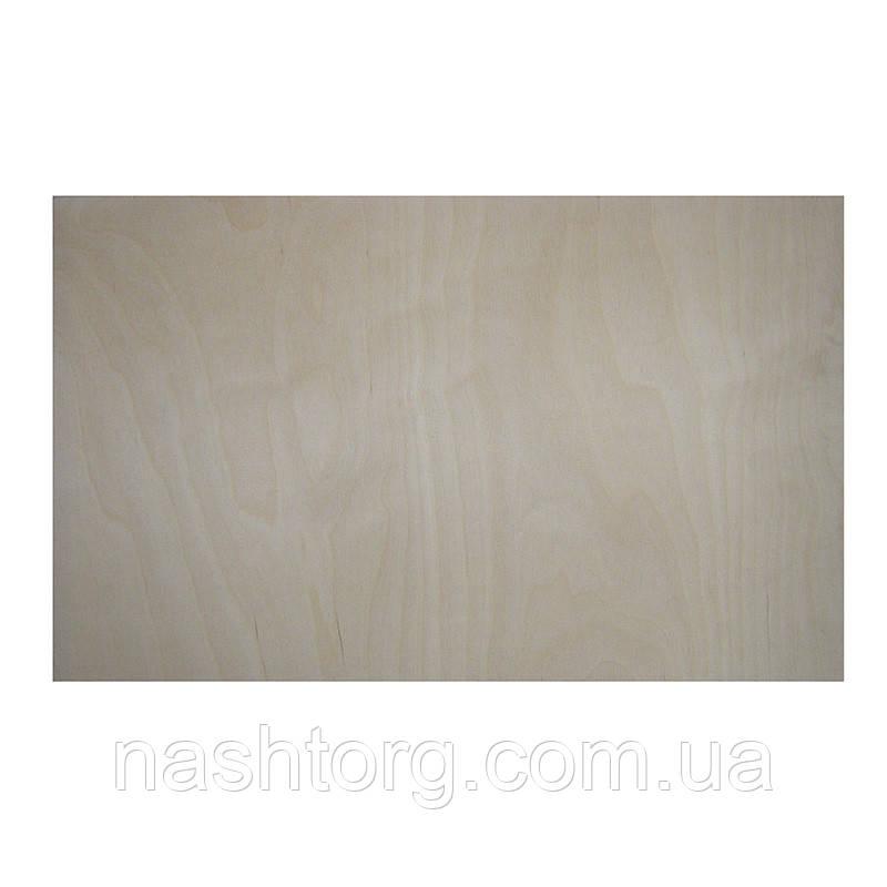 Деревянная подставка-обогреватель QSB, 80W Трио 01602