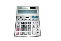 Калькулятор, AX-9800V, калькулятор процентов. Очень, простой калькулятор