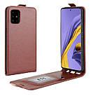 Чохол книжка для Samsung A31 2020 / A315F Фліп (різні кольори), фото 2