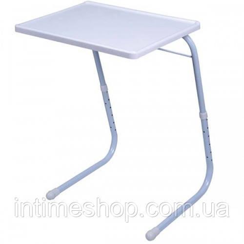 Распродажа! Детский столик, или, столик для ноутбука, Table Mate, Тейбл Мейт,