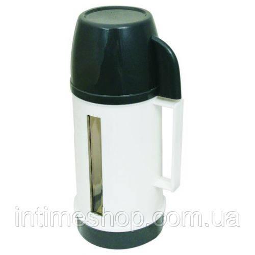 Электрочайник в авто Domotec MS-0823, автомобильный электрический чайник, с доставкой по Украине