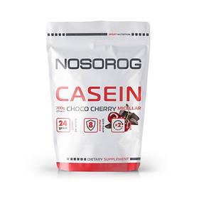 Протеин казеиновый NOSOROG Micellar Casein 700 g