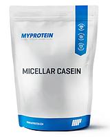 Протеин казеиновый MyProtein Micellar Casein 4 kg