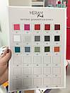 Квадратные коробки для цветов 20*20*20 см, фото 5