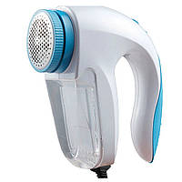 Машинка для удаления (стрижки, снятия) катышков YX-5880 устройство для чистки одежды от катышек (TI)