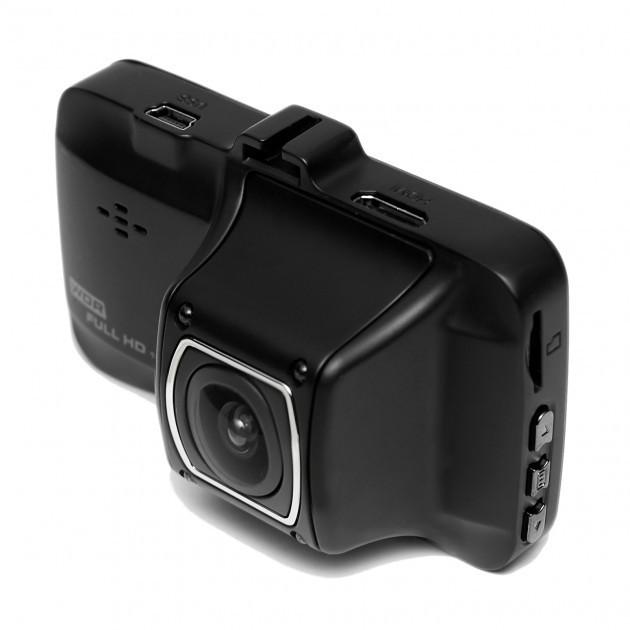 Видеорегистратор автомобильный Full HD Car DVR Vehicle Car Recorder авторегистратор Dash Cam