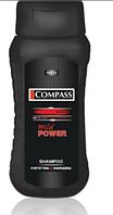 Шампунь Compas Wild power 250мл