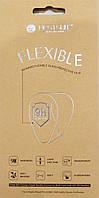 Гибкое защитное стекло заднее BestSuit Flexible для Apple iPhone 11