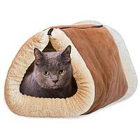 Спальное место для кота, домик кошке, Kitty Shack, подстилка для кота, фото 1