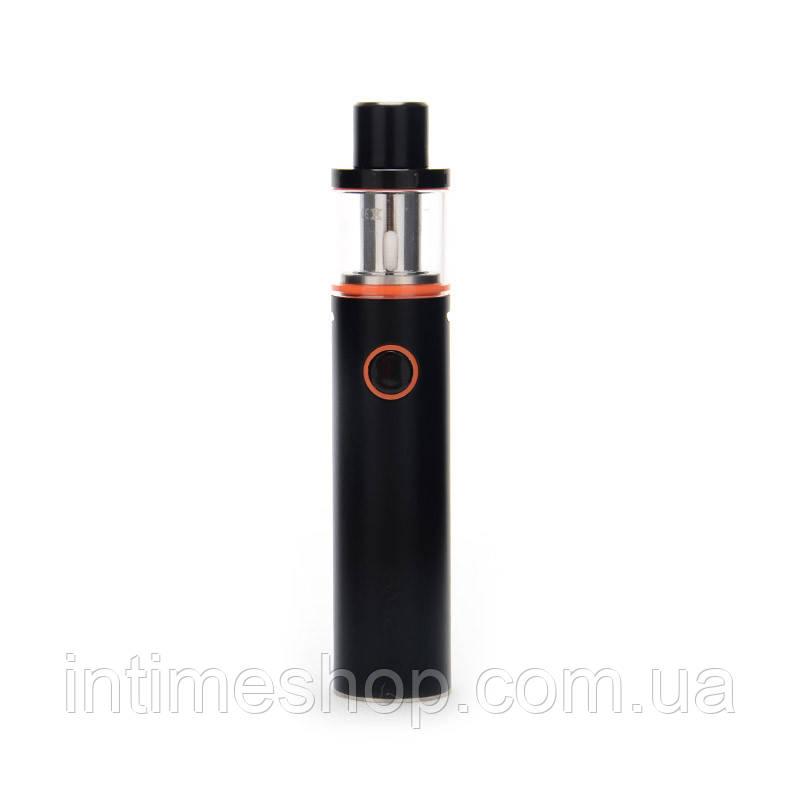 Электронная сигарета, вейп, SMOK Vape Pen 22, боксмод, цвет - чёрный