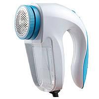 Машинка для удаления (стрижки, снятия) катышков YX-5880 устройство для чистки одежды от катышек, фото 1