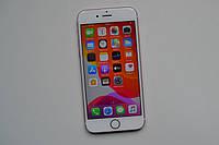 Apple iPhone 6s 32Gb Rose Gold Neverlock Оригинал!, фото 1