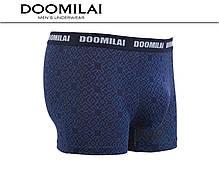 Чоловічі боксери стрейчеві з бамбука «DOOMILAI» Арт.D-01275, фото 3