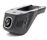 Распродажа! Видеорегистратор в авто (HD 1080 WiFi D9) авторегистратор для автомобиля (відеореєстратор), фото 1